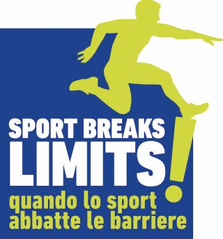 Sport breaks limits